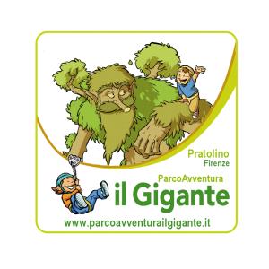 Parco avventura IL GIGANTE_pdf
