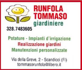 runfola