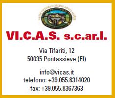 vicas