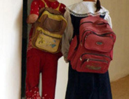 """Vincitori 2014 – Concorso di poesia per bambini """"Consuma e le sue stelle"""""""