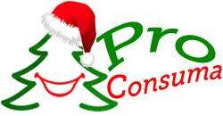 Associazione Pro Consuma