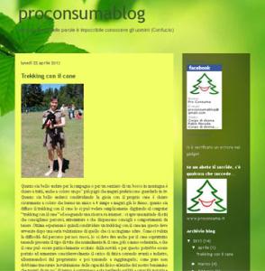 proconsumablog