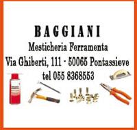 baggiani